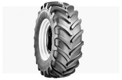 XM108 Tires