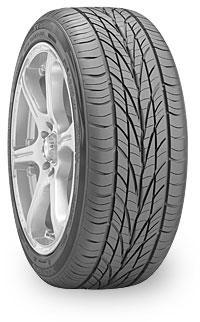 Ventus V2 Concept H437 Tires