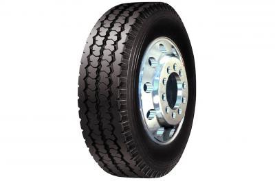 RLB300 Tires