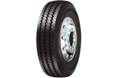 RLB500 Tires