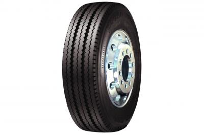 RR3 Tires