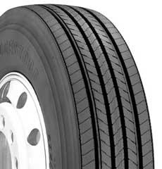 R270 Tires